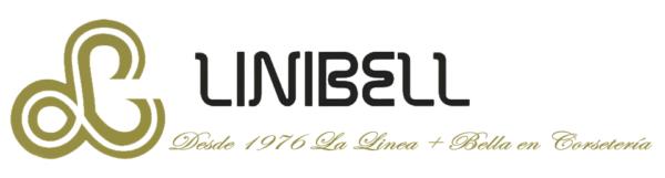 Linibell